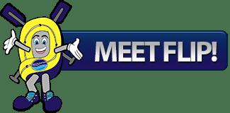 Meet Flip!