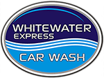 WhiteWater Express Car Wash